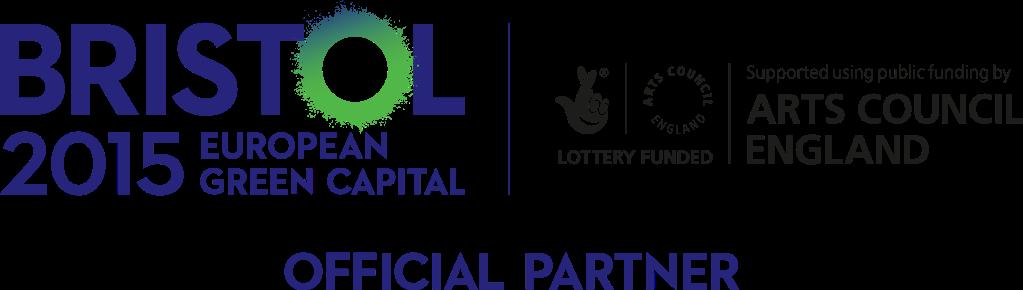 Arts Council_Official Partner_Landscape_RGB