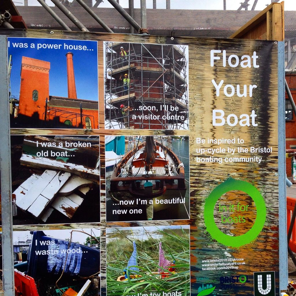 floatyourboatinstagram